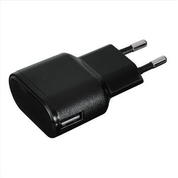Vodka Beluga 40% 1,5l
