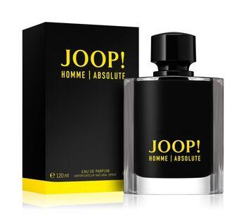 Vodka Beluga Allure Leather 40% 0,7l