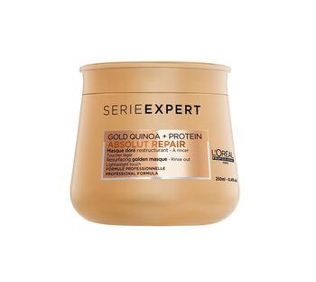 Rum Kirk and Sweeney 23y 40% 0,7l