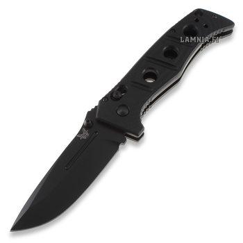 Svíčka Trilogy WoodWick Zelená oáza, 609.5 g