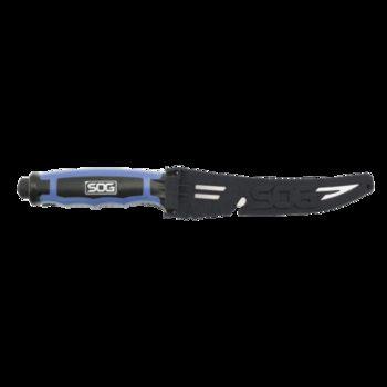 Svíčka Trilogy WoodWick Lesní stín, 609.5 g
