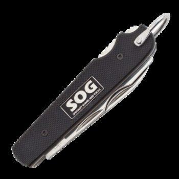 Svíčka WoodWick Mořská sůl a bavlna, oválná váza, 609.5 g
