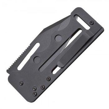 Svíčka dekorativní váza WoodWick Jedle, 453.6 g