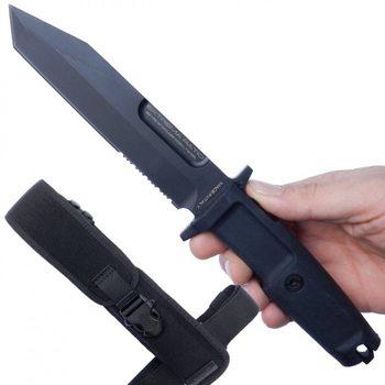 Mořská sůl Maldon 1,5kg