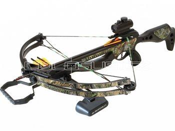 Deska grilovací litinová pro modely 425