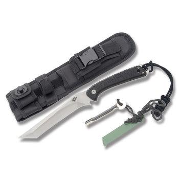 Omáčka HOUBOVÁ Z LIŠEK A ŽAMPIONŮ 900 g