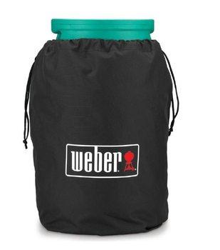 Paris White Tin Classic - čaj 20ks