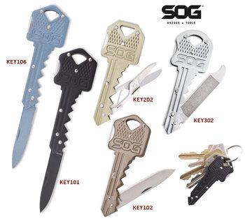 Svíčka Yankee Candle Měsíční svit, 49 g