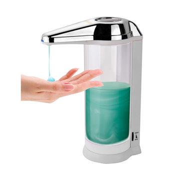 Koření Weber Chili Lime Rub 128 g