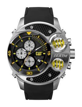 Marinada Weber Southern Whiskey (32g)