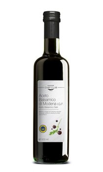 Ocet Balsamico di Modena I.G.P., 500 ml, Chef Club