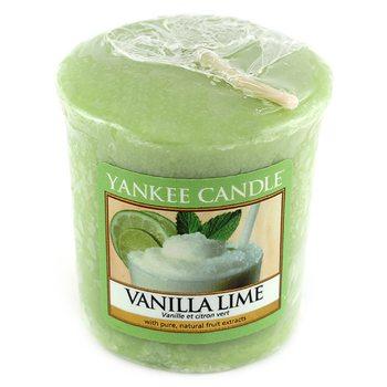 Koření Weber Grobes Kräuter Salz 80 g