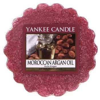 Yankee candle Svíčka Viva Havana 411 g