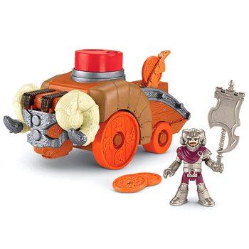 Vonné dřevěné šupiny Mesquite (67001)