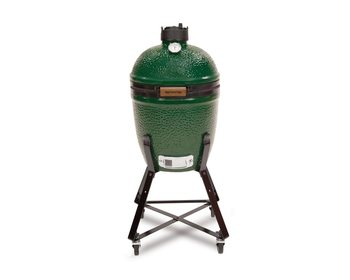 "Gril Big Green Egg Small - balíček ""easy start"""