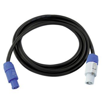 Kompozitová plynová láhev 5 kg
