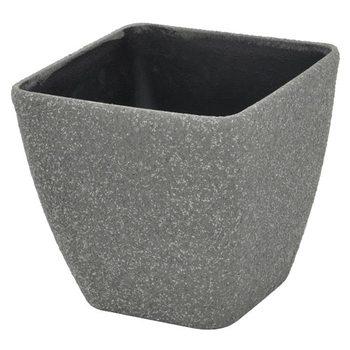 Smart Watch QW09+ černo/černé