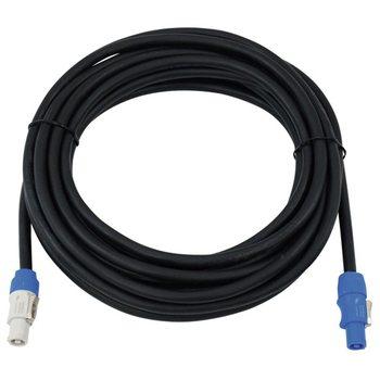 Nest-Pojízdný stojan Large