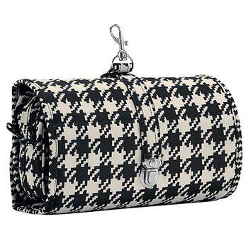 Nest-Pojízdný stojan XLarge