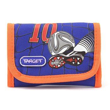 Pflüger Sauvignon Blanc Quarzit 2018