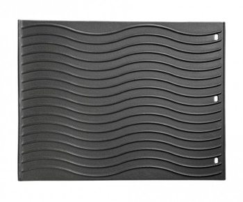 Deska grilovací litěná 22 x 42cm (56060)