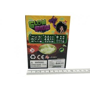 Bílé šumivé víno Prosecco Brut 0,75l