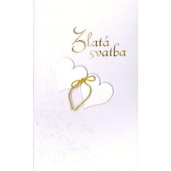 Fruity Melon - YC.HI tumbler 2 knoty,340g
