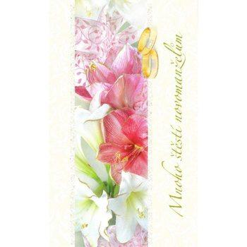 Bright Grapefruit - YC.HI tumbler,198g