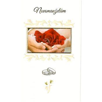 Sunny Sands - YC.HI tumbler 2 knoty,340g