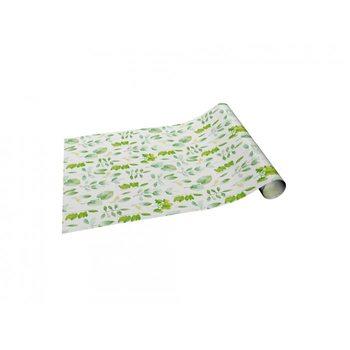 Drobná svíčka WoodWick Kapradina, 31 g