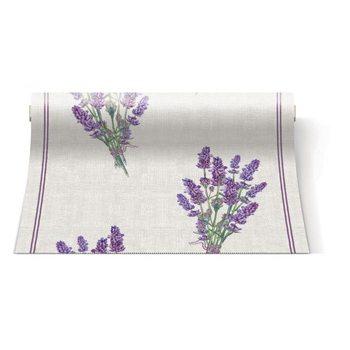 Drobná svíčka WoodWick Magnólie, 31 g