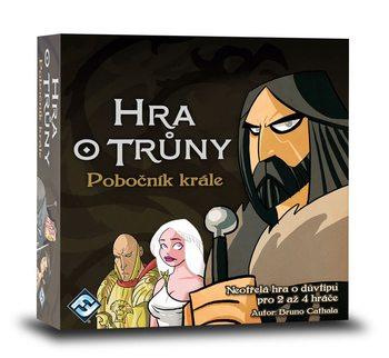 Funko POP Keychain: Fortnite S2 - Raven