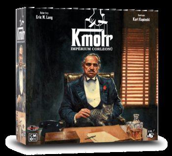 Fun Kids Solární hračka 7v1 - Changeable Solar Equipment