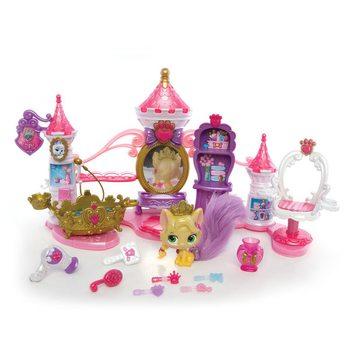 3D puzzle Metal Star Wars Milenium Falcon