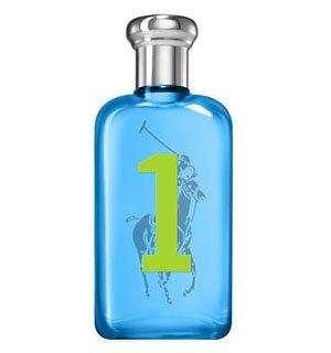 Marvel Baťůžek pro předškolní děti s motivem Superman