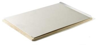 Pizza kámen obdélníkový, 44 x 30 cm, Weber 17059
