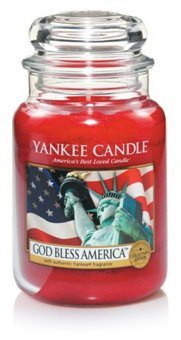 God Bless America Collectors edition 2017 623g