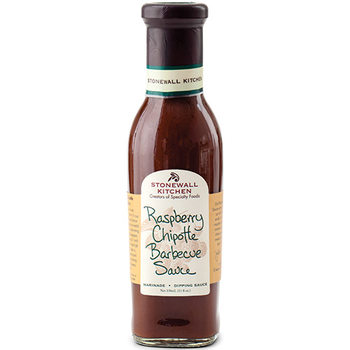 SK Rapsberry Chipotle Barbeque Sauce