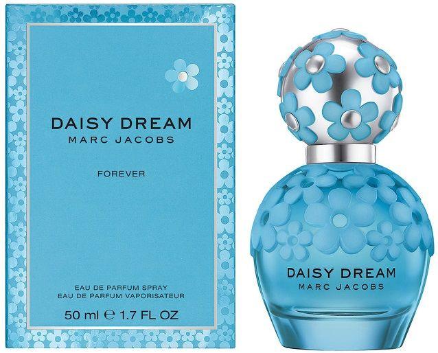 Dárková sada s mašlí Christmas Yankee Candle 3 KS votivních vonných svíček 2019