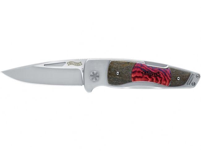 Mlýnek na pepř a sůl WEBER Style 19 cm, sada 2 ks, černá