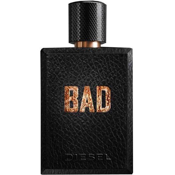Cestovní gril na dřevěné uhlí ø 37 cm, Weber Smokey Joe, zelený