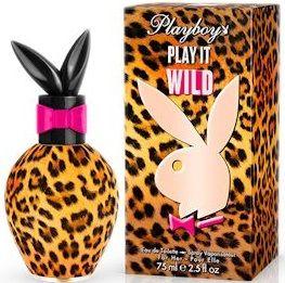 Top Model TOPModel Friendship Book Blue Paper Articles