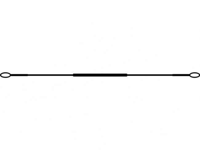 Adventní kalendář kniha votiv 12ks,čaj.sv.12ks