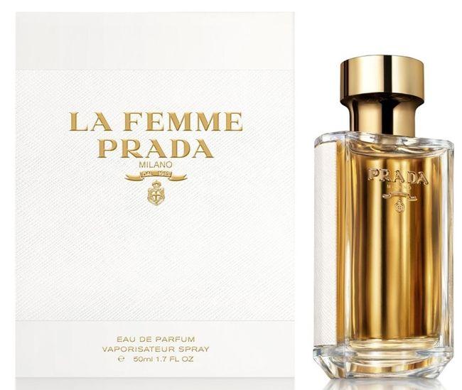 Dřevěné uhlí Premium Organic, 4,5 kg, Big Green Egg