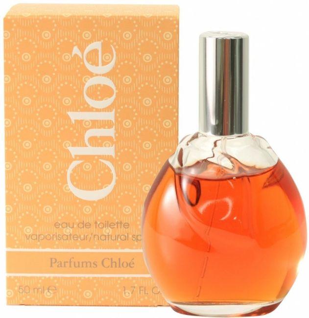 Ochranný obal Premium, pro Performer GBS 57 cm