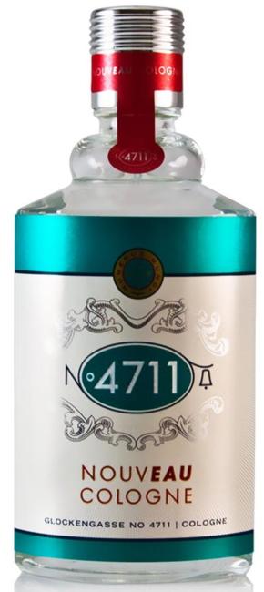 Ukončovací panel pro sektorové kuchyně, Napoleon