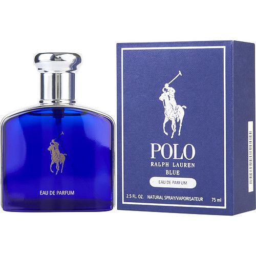 Habanero Pepper Sauce - Omáčka z habanero papriček (velmi pálivá) 90ml