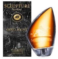 COMPACTCHEF 480 G