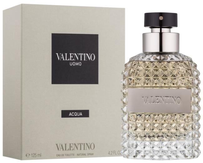 Krevety obalované, mražené, 500 g
