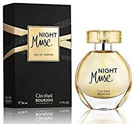 Fireland Foods Fireland Rub Chili Con Carne, 100g (5)